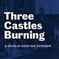 Three Castles Burning