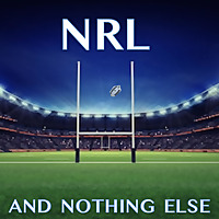 NRL and Nothing Else