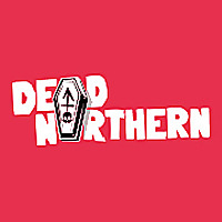 Dead Northern