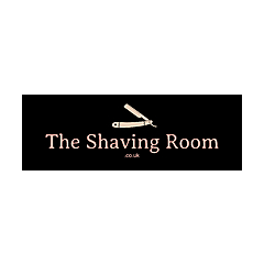 The Shaving Room