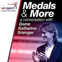 Medals & More