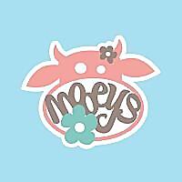 Mooeys