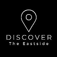 Discover the Eastside
