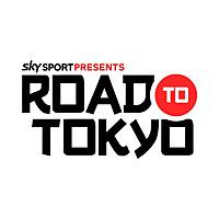 Road to Tokyo | Sky Sport NZ