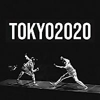 Tokyo 2020 Fencing Podcast
