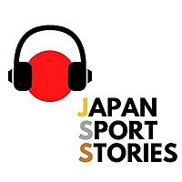 Japan Sports Stories
