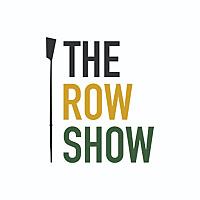 The Row Show
