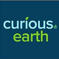 Curious Earth