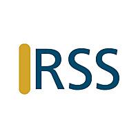 Royal Statistical Society