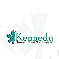 Kennedy Immigration Solutions