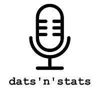 Dats'n'stats