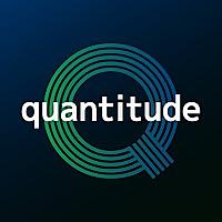 Quantitude