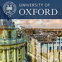 Department of Statistics | University of Oxford