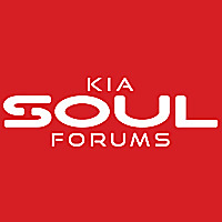 Kia Soul Forums
