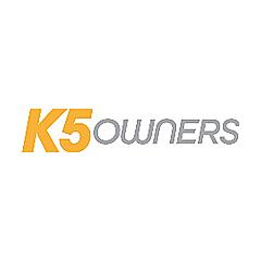 Kia K5 Forum