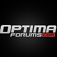 Kia Optima Forums