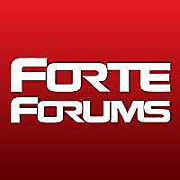 Kia Forte Forum