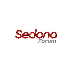 Kia Sedona Forum