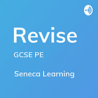 Revise - GCSE Physical Education Revision
