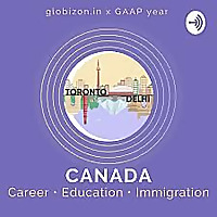 Canada Career, Education and Immigration