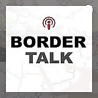 BorderTalk