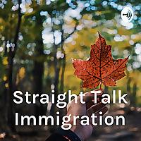 Straight Talk Immigration