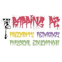 Rapping PE