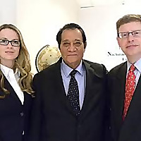 NPZ LAW GROUP