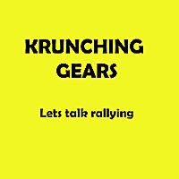 Krunching Gears