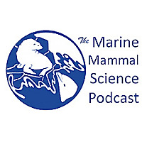 Marine Mammal Science