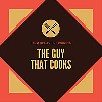 The Guy That Cooks