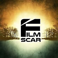 Filmscar