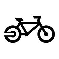 Electric Bike Forums   Q&A, Help, Reviews and Maintenance