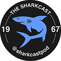 Cronulla Sharks NRL Podcast | SharkCast Radio