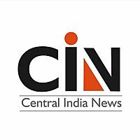 CIN Central India News