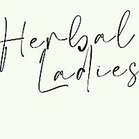 Herbal Ladies
