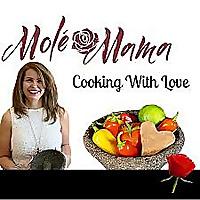 Molé Mama