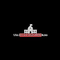 Online Education Blog