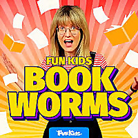 Fun Kids Book Club