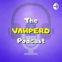 The VAHPERD Podcast