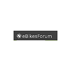 Electric Bikes Forum