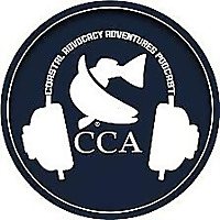 Coastal Advocacy Adventures Podcast