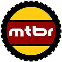 Mtbr.com » E-Bikes