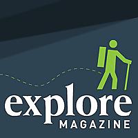 Explore Magazine » Camping