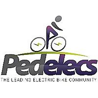 Pedelecs » Electric Bike General Discussion
