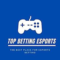 Top Betting Esports