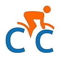 CycleChat » Electric Bikes