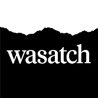 Wasatch Magazine » Camping