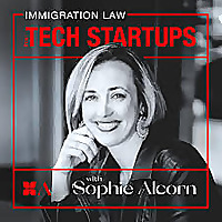 Immigration Law for Tech Startups