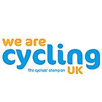 Cycling UK Forum » Electric Bikes